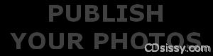 publish