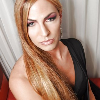 pictures-of-45-random-crossdressers