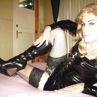 hot-crossdressers-8211-42-photos