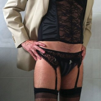 random-pics-of-crossdressers-and-sissies
