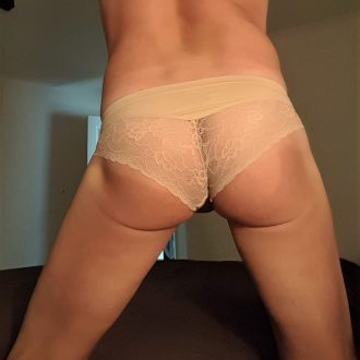sweetpink--horny-in-panties