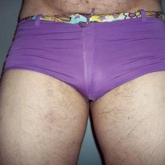 sara--naughty-gurl-in-panties