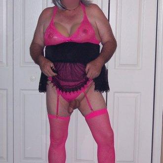 lacy-in-underwear