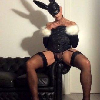 naughty-rabbit