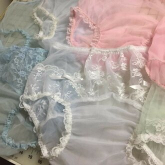 panties-collection-of-panty-sissy-ray