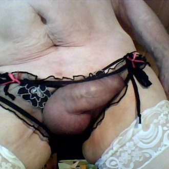 naughty-sissy-in-sexy-lingerie