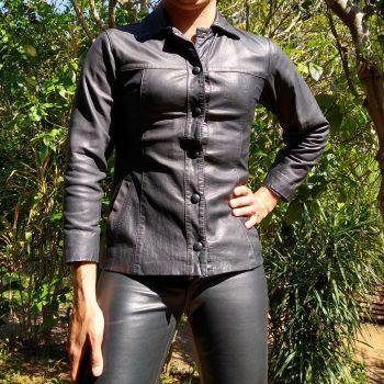 joanne-leather-crossdresser