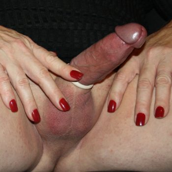 cock-and-nails-3