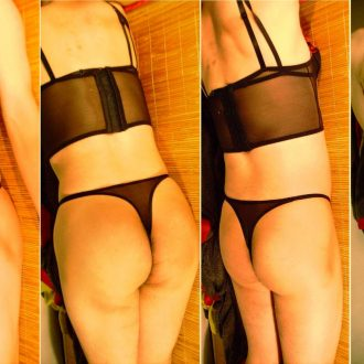 jane--photos-and-videos