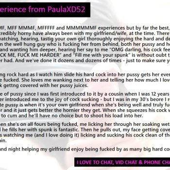 another-true-experience-from-paulaxd52-girlfriend-enjoying-cock-with-me