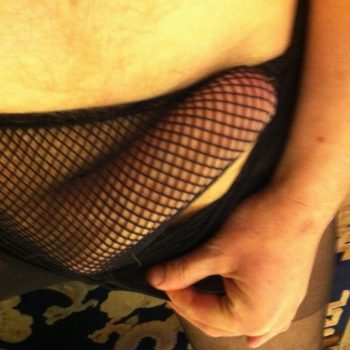 paulablack-fishnet-panties-and-hose-may12-20