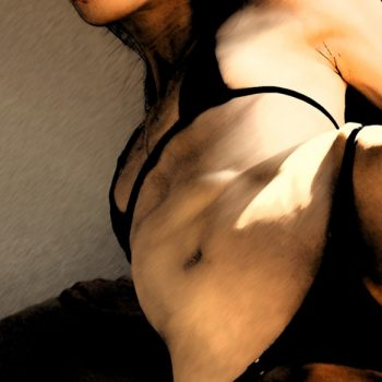 bikini9