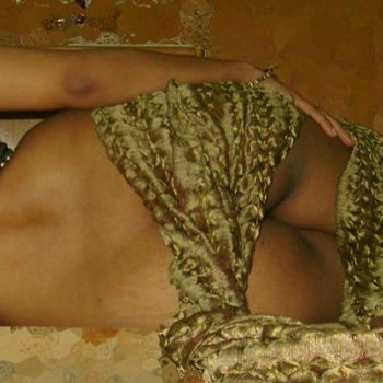 horny-indian-bhabhi-rati
