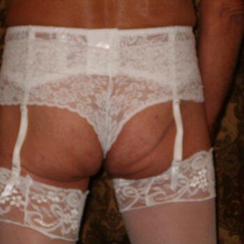 panties-pics-038