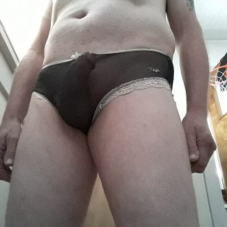 kinky-thing--video-and-photos