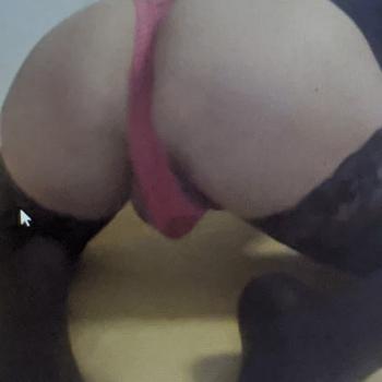 ass-up