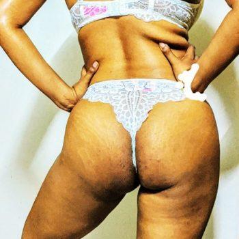 naughty-desi-girl-in-bra-and-panty-4