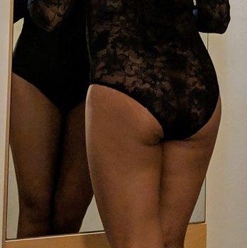 naughty-desi-girl-in-bra-and-panty-5