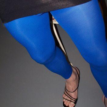 blue-tights