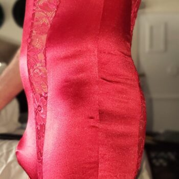 cd-michelle-wearing-red-lingerie----03