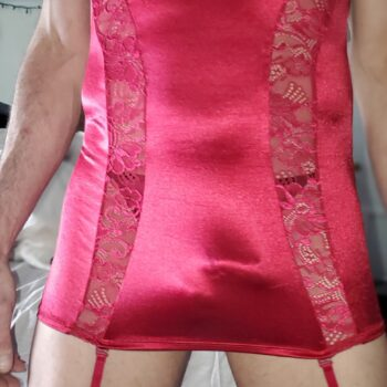 cd-michelle-wearing-red-lingerie----05