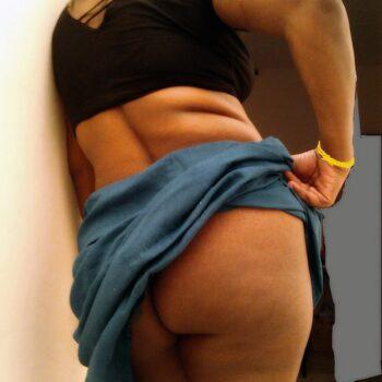 fat-ass-photo-1