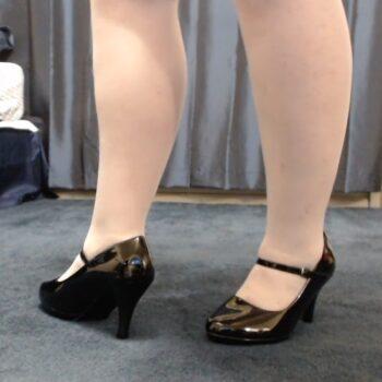 school-gurl-shoes--05d7995229