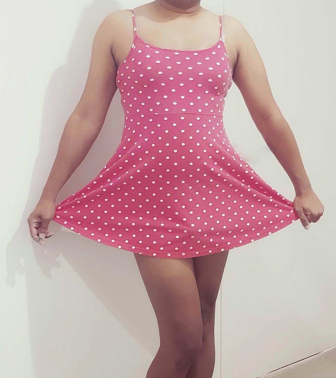 Sissy Fag Anisha