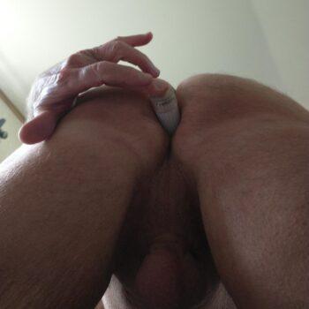 thumbnail--20210619t07490260992acdf99