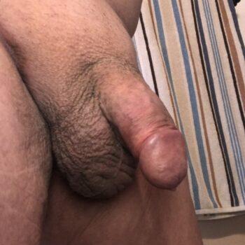 image0c93635a