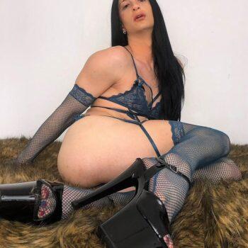 sissy-slut-steve-kuhn-lingerie003ead37