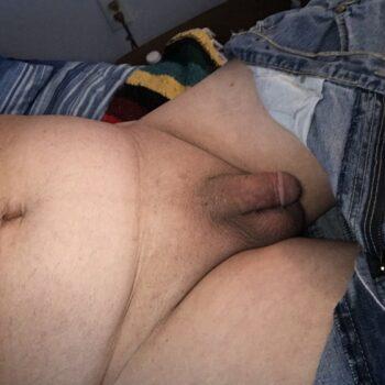 image687de389