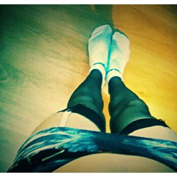 sexy-legs-bitch2a5d85dd1