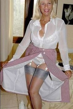 sissy-slut-steve-kuhn-garter-belt-stockings-1f7d344c7