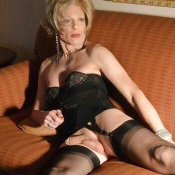 sissy-slut-steve-kuhn-lingerie82d64481