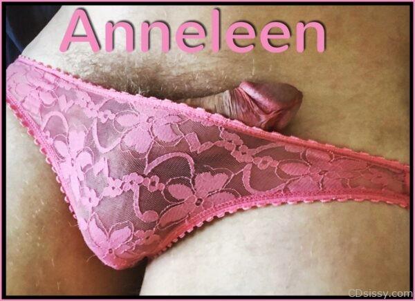 anneleen-ce535354