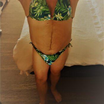 bikini-front240f1fd99