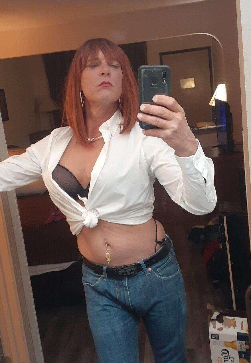 Beckybjjones
