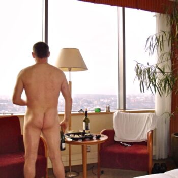looking-out-of-qubus-hotel-on-jan-1-2012-21d1f1ecc