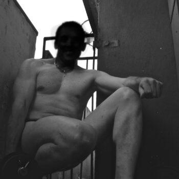 underwear-workout