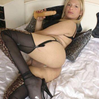 sissy-slut-steve-kuhn-leopard-garter-belt52ae8004