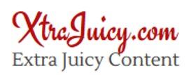 eXtra juicy content